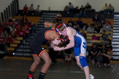 20120224_Wrestling_A_Individual_Sections_021