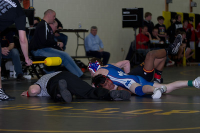 20120224_Wrestling_A_Individual_Sections_028