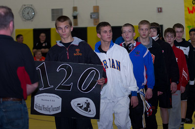 20120224_Wrestling_A_Individual_Sections_001