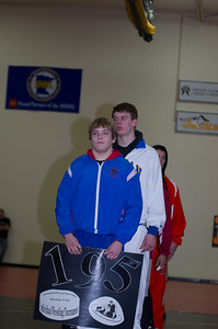 20120224_Wrestling_A_Individual_Sections_008