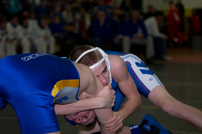 20120224_Wrestling_A_Individual_Sections_011