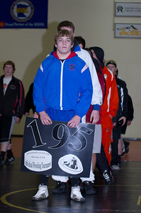 20120224_Wrestling_A_Individual_Sections_009