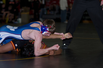 20120224_Wrestling_A_Individual_Sections_033