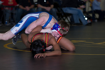 20120224_Wrestling_A_Individual_Sections_029