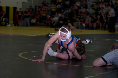 20120225_Wrestling_A_Individual_Sections_146