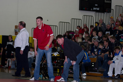 20120225_Wrestling_A_Individual_Sections_159