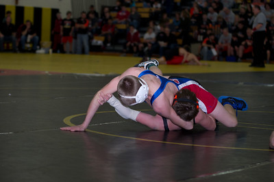 20120225_Wrestling_A_Individual_Sections_145