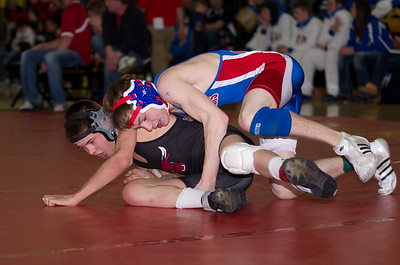 20120225_Wrestling_A_Individual_Sections_165