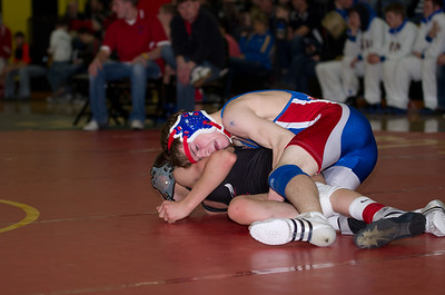 20120225_Wrestling_A_Individual_Sections_166