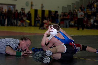 20120225_Wrestling_A_Individual_Sections_148