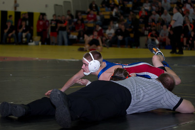 20120225_Wrestling_A_Individual_Sections_144