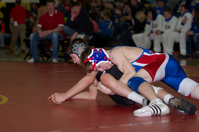 20120225_Wrestling_A_Individual_Sections_167