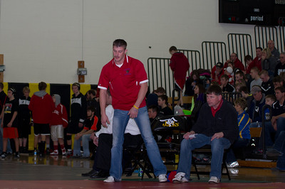 20120225_Wrestling_A_Individual_Sections_157