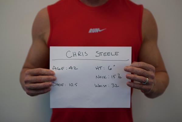 Chris Steele_TMG