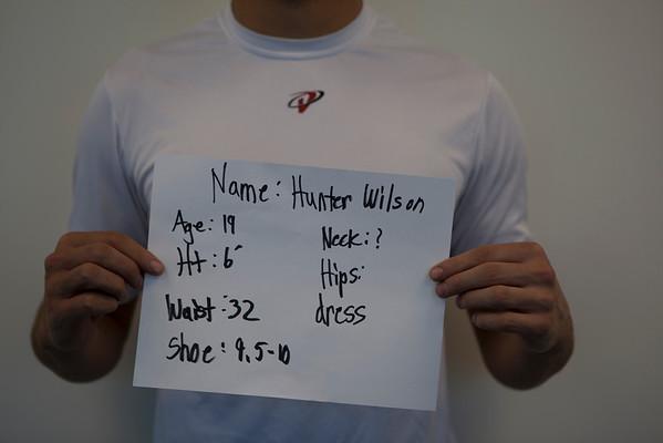 Hunter Wilson_TMG