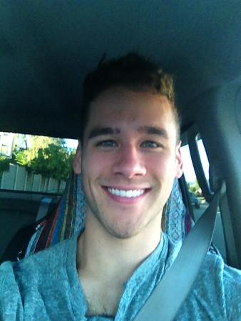 Jonny Swenson_TMG