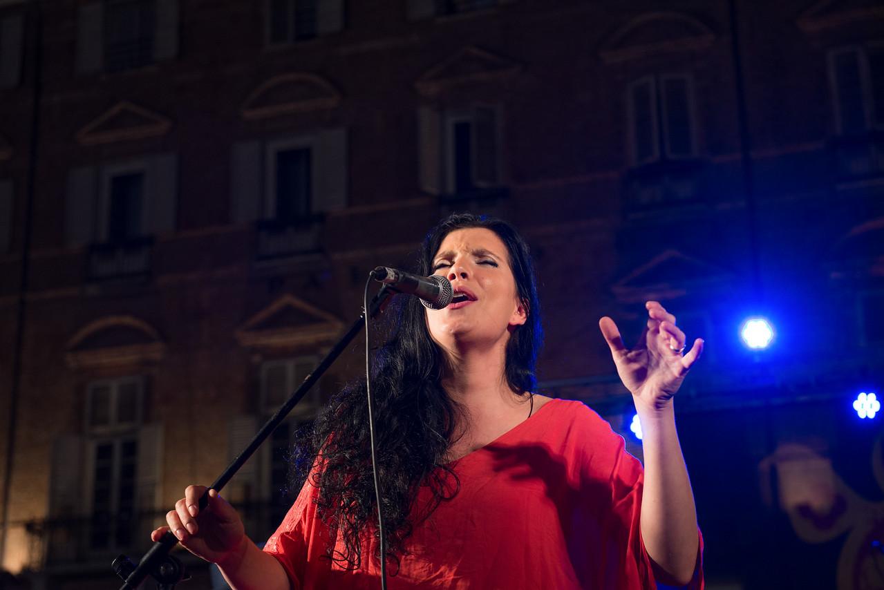 Francesca Cirilli / Archvio Slowfood