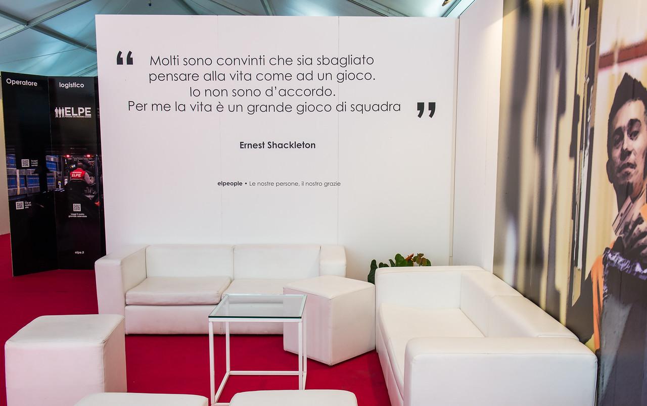 Francesca Cirilli / Archivio Slowfood
