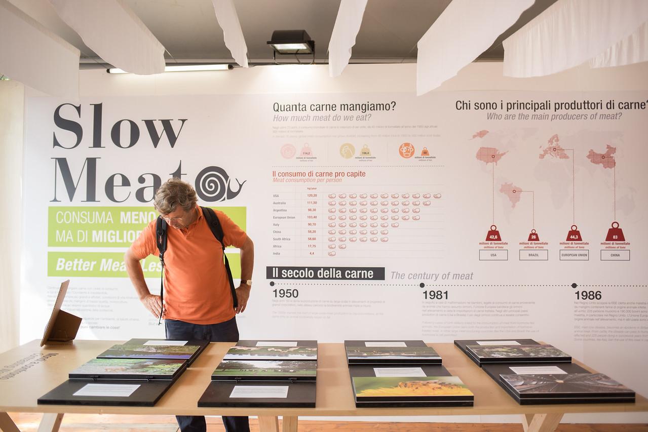 Paolo Properzi / Archivio Slowfood