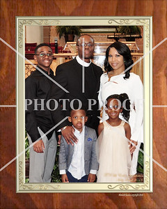 8X10 FAMILY TEMPLATE VERTICAL copy