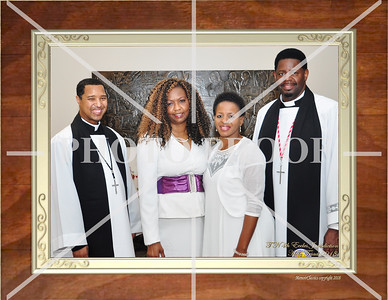 11X8 5 ELD  MOSLEY FAMILY TEMPLATE