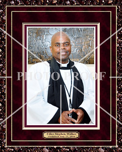 16x20 ELD  STEPHEN TEMPLATE-1002