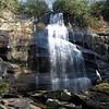 Falls Branch Falls