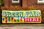 Tunbridge Wells Green Fair