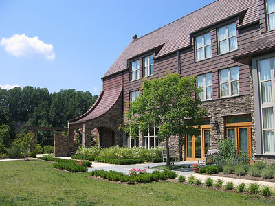 National Institute Of Health Family Lodge - Bethesda, MD