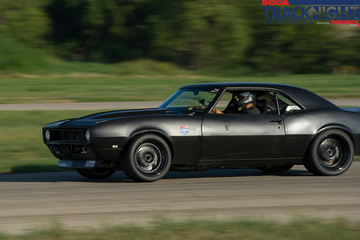 Track Night in America 07/12/16: Advanced