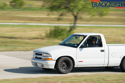 Track Night in America 07/13/16: Intermediate