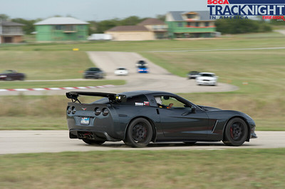 Track Night in America 09/27/16: Intermediate