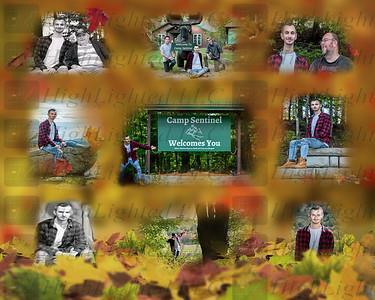 zack collage