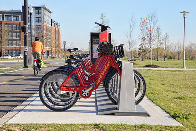 Potomac yard recreation-2
