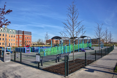 Potomac yard recreation-1