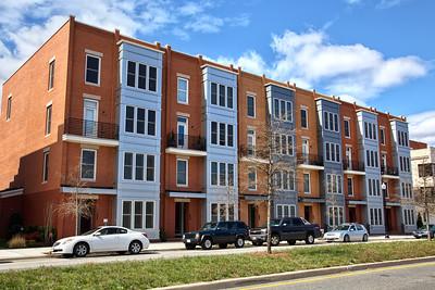 Potomac Yard 3