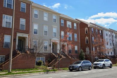 Potomac Yard 7