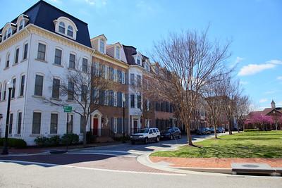 Potomac Yard 8