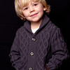 Child Photo 4