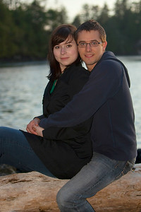 Engagement photos 4