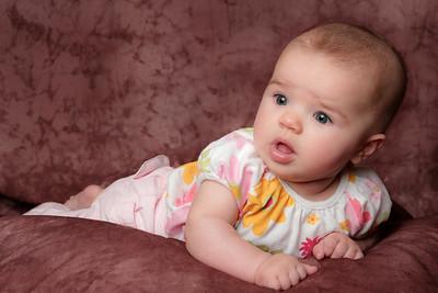 Baby Photos 1