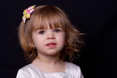 Child Photo 2