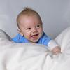 Baby Photos 4
