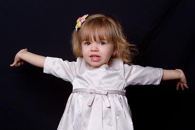 Child Photo 3