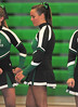 LancerCheer Nov8-08- 007