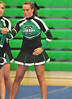 LancerCheer Nov8-08- 013