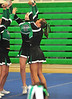LancerCheer Nov8-08- 012