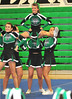 LancerCheer Nov8-08- 014