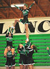 LancerCheer Nov8-08- 017