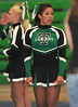 LancerCheer Nov8-08- 008